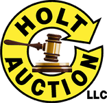Holt Auction, LLC